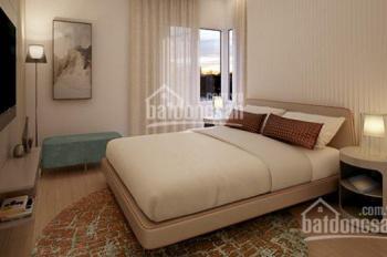 Bán căn hộ An Cư, An Phú, Q2, DT: 100m2, giá: 3 tỷ 500tr thương lượng. Liên hệ: 0903370429 Lộc