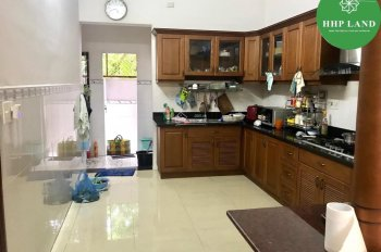 Cho thuê biệt thự mặt tiền Huỳnh Văn Nghệ, P. Bửu Long, 0949.268.682