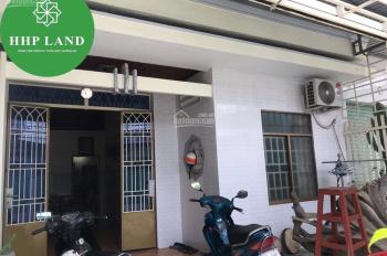 Bán nhà góc 2 mặt tiền KP3, phường An Bình, cách đường Vũ Hồng Phô hơn 500m 0949.268.682