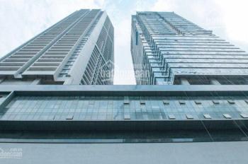 BQL tòa Discovery Complex 302 Cầu Giấy VP hạng A cho thuê DT 100m2, 200m2... 1000m2. LH 0915963386