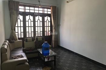 Cho thuê nhà 3 tầng mặt tiền Lê Hồng Phong 13tr/tháng, thích hợp thuê làm văn phòng, kinh doanh