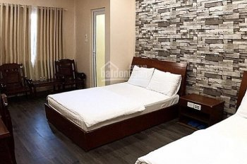 Cho Thuê 20 phòng Khách Sạn Ngay Lê Hồng Phong, Vũng Tàu