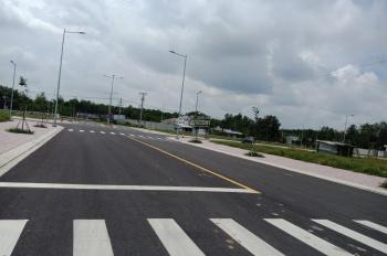 Chính chủ cần bán lô mặt tiền đường lớn dự án Song Phương, 1,75 tỷ, LH 0903543132