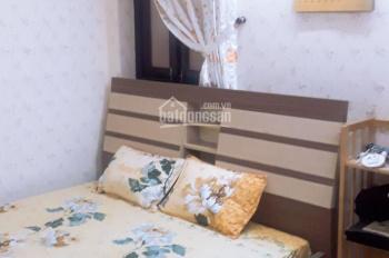Phòng đẹp ngay chợ Nguyễn Văn Trỗi, Quận 3 nội thất cơ bản, 3.7tr đến 4.5tr/th. Lh: 0981648018