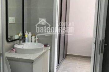 Cho thuê căn hộ Hưng Phát 2 Silver Star 2 PN, đầy đủ nội thất, giá 11tr/th, LH 0948974295