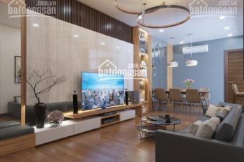 Bán suất ngoại giao chung cư Phú Thịnh HTV Complex Hà Đông. LH chọn căn tầng đẹp 0962440192