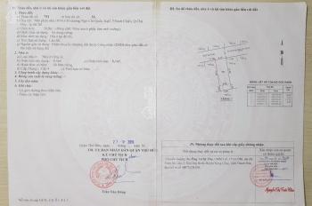 Chủ gửi hẻm 185 Ngô Chí Quốc, giá 2.1 tỷ, anh chị em đầu tư, LH 0902406755