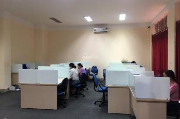 Chính chủ cho thuê văn phòng Trần Đại Nghĩa, Hai Bà Trưng, diện tích 50m2 - 150m2, 0974949562