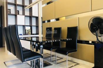 0949.622.479 - cho thuê căn hộ Lexington, 3PN, full nội thất, nhà đẹp, 18.5 triệu/tháng