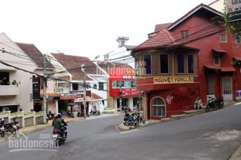 Sở hữu ngay nhà mặt tiền đường Trương Công Định, với lợi thế kinh doanh cực kỳ thuận lợi