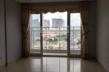 Cần bán căn hộ chung cư Screc Tower Q3. 76m2, 2PN, để lại nội thất có sổ hồng giá 3.2 tỷ 0932204185