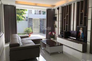 Biệt thự cực đẹp giá chỉ 12 tỷ cách Giga Mall 200m, phường Hiệp Bình Chánh, Thủ Đức