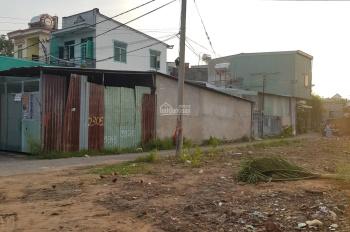 Cần bán gấp đất đường Cây Me, Thuận An, Bình Dương, DT 5x16m, giá 800 triệu, SHR. LH 0961369301