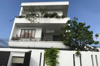 Bán nhà khu dân cư Đông Thủ Thiêm, phường Bình Trưng Đông, quận 2, liên hệ 0936999307