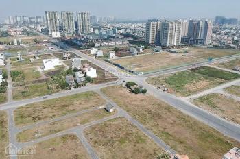 """Mở bán giai đoạn 2 dự án """"Hot"""" Thái Dương Xanh, Long Bình, Quận 9, giá 1.5 tỷ/nền, LH 0903818071"""