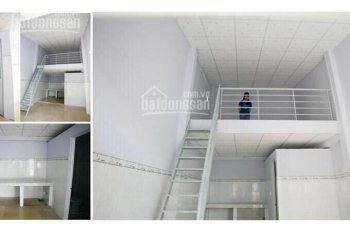 Cần bán dãy trọ 2tỷ 7 phòng SHR, Trần Văn Giàu thu nhập 10tr/tháng, LH Thiện Bolero 0901494799