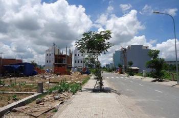 Mở Bán đất nền dự án KDC An Việt Quận 9, gần Vincity, LH phòng kinh doanh: 0934.139.578