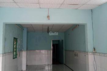Cho thuê nhà nguyên căn Nguyễn Thị Đặng