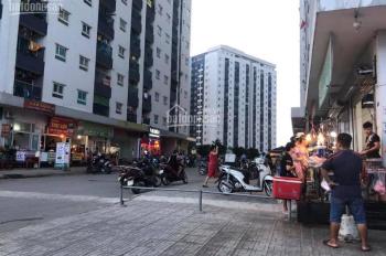 Chính chủ bán 50m2 kiot kinh doanh tòa HH02 Thanh Hà, vị trí đẹp, kinh doanh sầm uất, giá 1,55 tỷ