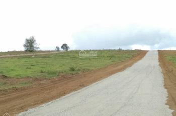 Siêu phẩm Green Valley đất nền nghỉ dưỡng Bảo Lộc giá 450tr/nền. DT 500m2 đón đầu ngay cao tốc