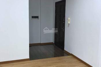 Bán căn hộ chung cư CC Vimeco Nguyễn Chánh - Cầu Giấy - Hà Nội 26tr/m2. ĐT 0966168262