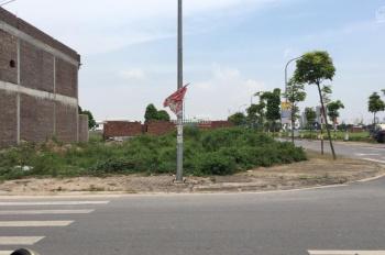 Cần bán gấp đất cụm làng nghề Kiêu Kỵ, Gia Lâm, Hà Nội. LH 0979.789.286