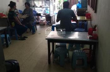 Nhà phố Phan Văn Trường 30m2 x 5T, MT 3,6m, giá 5,5 tỷ. LH 0902130310