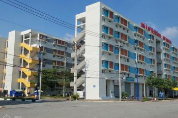 112 triệu/căn, trực tiếp chủ đầu tư, căn hộ giá rẻ NOXH Định Hòa, TP mới Bình Dương