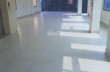 D2 - Tower cho thuê văn phòng chuyên nghiệp Hồng Hà - Tân Bình