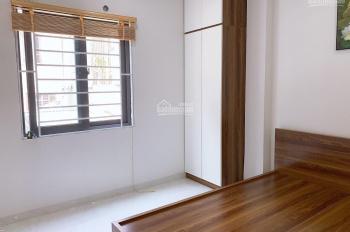 Chủ đầu tư mở bán chung cư Hồng Mai - Bạch Mai, 56m2, giá 970 tr/căn, ô tô đỗ cửa, ở ngay
