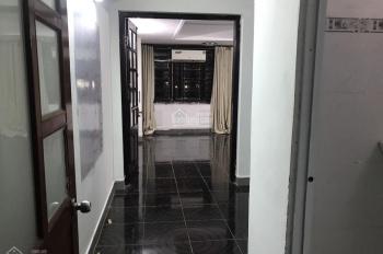 Phòng 36m2 đủ nội thất, sau Metro quận 2, phòng ngủ riêng biệt - 0937.482.949