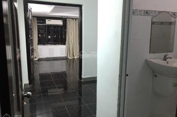 Cho thuê phòng 1 phòng ngủ riêng, 36m2 sau Metro