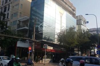 Cần bán gấp nhà mặt phố Lê Hồng Phong ngay Ngô Gia Tự, Q10, DT: 14x36m, giá bán 165 tỷ TL