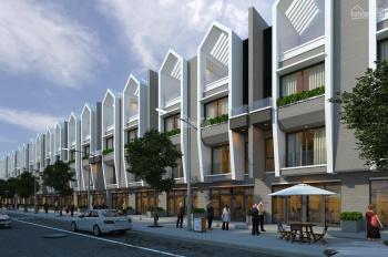 Bán 10 suất ngoại giao, giá rẻ nhất thị trường dự án Green Diamond Hạ Long Quảng Ninh