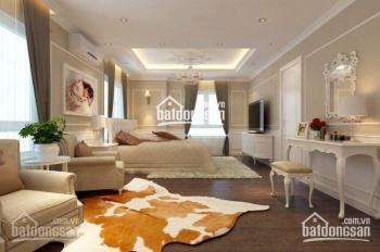 Chuyên cho thuê CH Vinhomes Central Park căn 1 - 2 - 3 - 4PN, Landmark 81 giá tốt nhất 0961324286