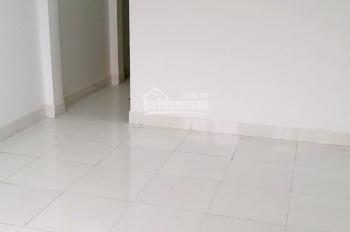 Tôi chính chủ cần bán căn nhà gần đường Trần Thị Dương, giá 1 tỷ 350 triệu