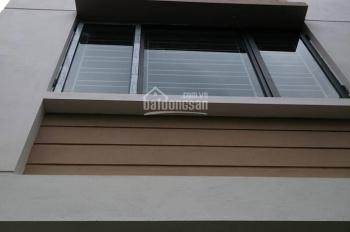 Bán nhà cực đẹp giá rẻ 5 tầng, 35m2 giá: 2,2 tỷ tại Quang Tiến, Đại Mỗ, Nam Từ Liêm, LH 0902226033