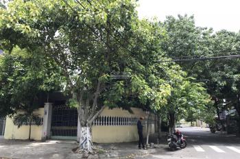 Chính chủ bán đất tặng nhà 2 mặt tiền đường Nguyễn Sơn và Hóa Sơn 3, giá 70 triệu/m2