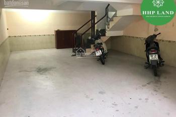 Cho thuê căn biệt thự mặt tiền đường Huỳnh Văn Nghệ, 150m2, LH: 0708168368