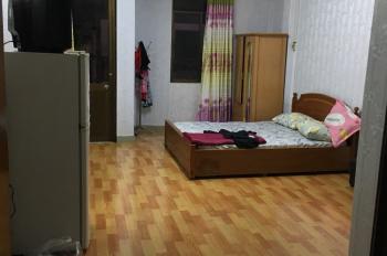 Chính chủ cần cho thuê phòng tại 159 Nguyễn Thiện Thuật, Quận 3. LH0907771226