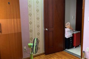 Cho thuê phòng sạch đẹp ngay trung tâm quận 1. Chỉ 5tr/tháng Liên hệ 0944991019