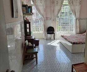 Cần bán gấp nhà đẹp, giá tốt, DT 178m2 ngay mặt đường Hải Thượng, P.6, Tp.Đà Lạt, Tỉnh Lâm Đồng