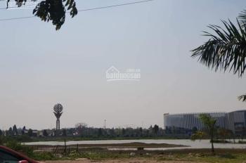 Vincity Tây Mỗ - phố Quang Tiến, DT 85m2, mặt tiền 5m giá 3.5 tỷ
