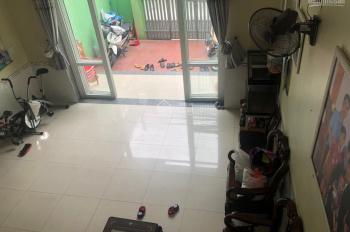 Bán nhà 3 tầng kiệt ô tô Tô Hiến Thành - Đà Nẵng