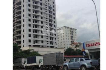 Mua Sài Đồng Lake View (nên mua của chủ đầu tư) 18,4tr/m2, 2PN tặng gói NT 70tr, hỗ trợ vay NH