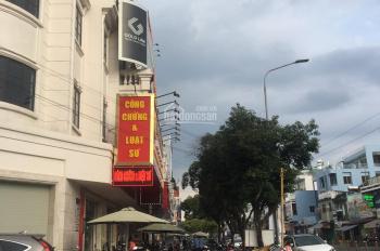 Bán nhà MT Phan Văn Trị Cityland Park Hill vị trí kinh doanh cực kỳ thuận lợi, giá chỉ 27 tỷ