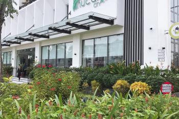 Sở hữu nhà mặt phố Phúc An City Trần Anh đường Nguyễn Văn Bứa nối dài giá 1.8 tỷ, diện tích 90m2