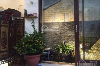Cần bán nhà cấp 4 hiện đại đường Đa Phước 4, khu Nam Việt Á. Giá tốt