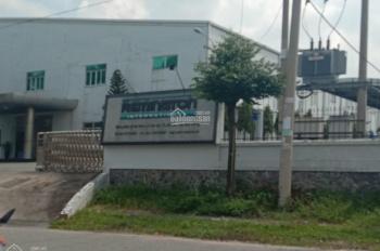Tôi cần bán đất 300m2 gần BV Hoàn Hảo, thổ cư 100% đường nhựa 16m dân cư đông, gần chợ, gần KCN