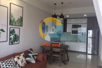 Cho thuê gấp căn hộ The Sun Avenue 2PN - Full nội thất - Giá tốt. Liên hệ: Trần Hùng